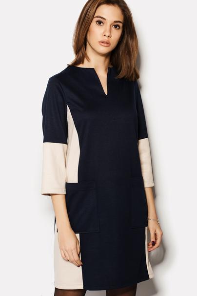 Платья CRD1504-524 Платье