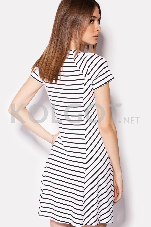 Платья платье crd1604-154