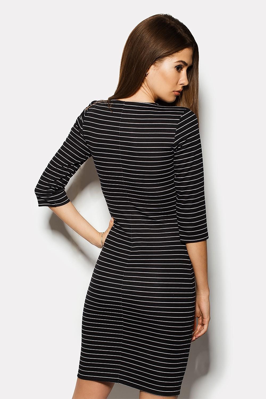 Платья платье limo crd1504-366 вид 1