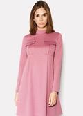 CRD1504-447 Платье