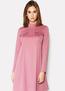 Платья CRD1504-447 Платье