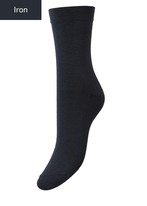 Носки женские Cl-color-02 вид 6