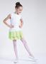 Детские колготки LINA 20 model 5- купить в Украине в магазине kolgot.net (фото 1)