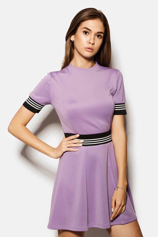 Платья платье concept crd1504-375 вид 5