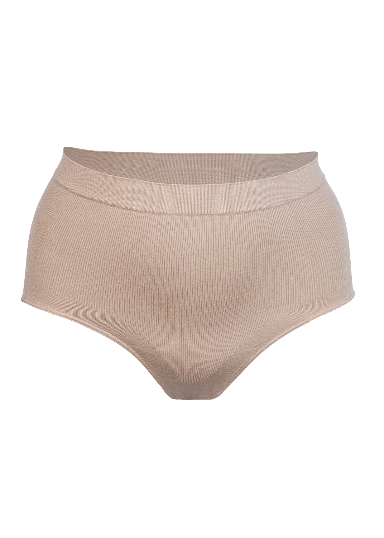 Корректирующее белье Slip modellante вид 4