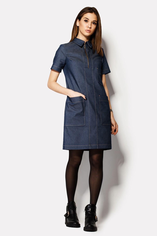 Платья платье crd1604-014