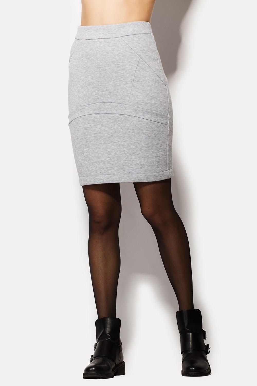 Юбки юбка brent crd1508-032