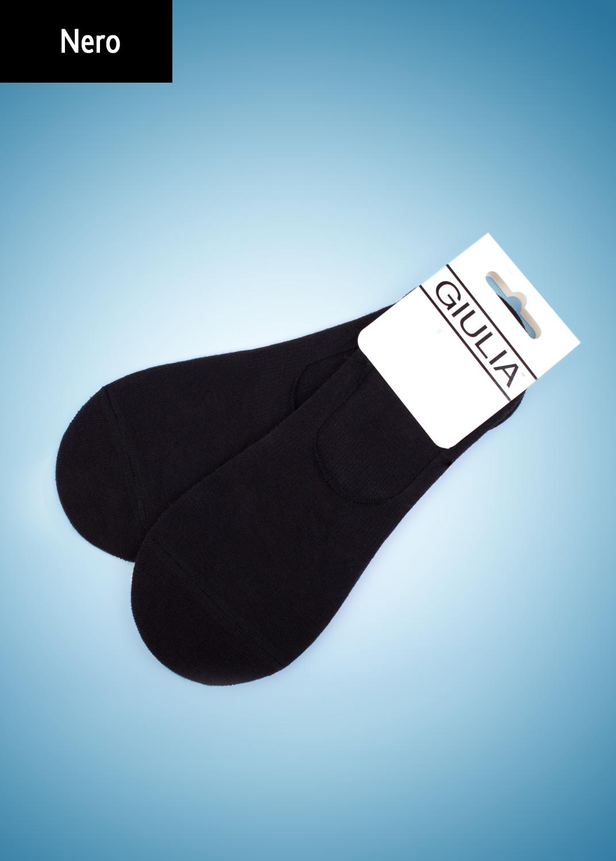 Носки женские Footies-fw (комплект 2 пары) вид 2