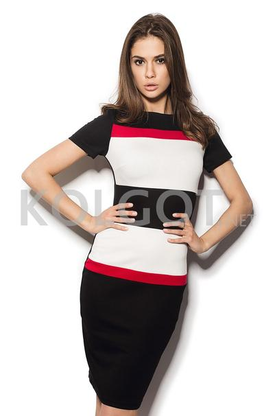 Платья ПТР-193 Платье
