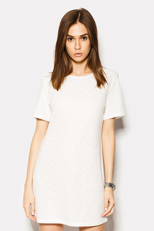 Платья платье extra crd1504-299
