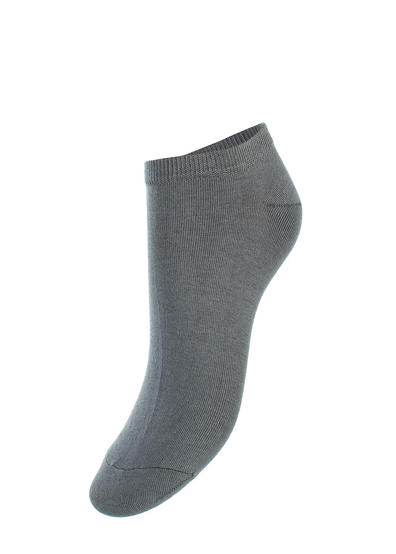 Носки женские Cs-color-02