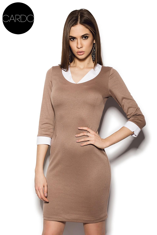 Платья платье paola птр-170 вид 3