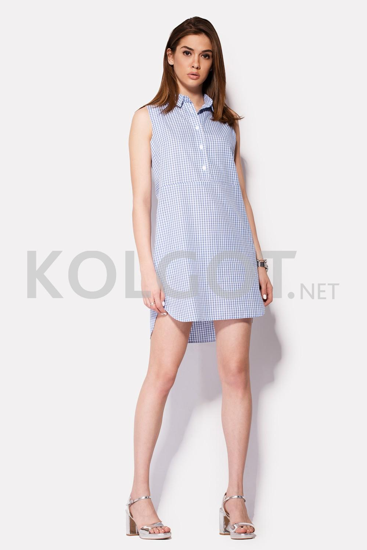 Платья платье crd1604-127
