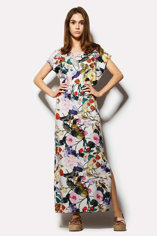Платья платье artemida crd1504-315