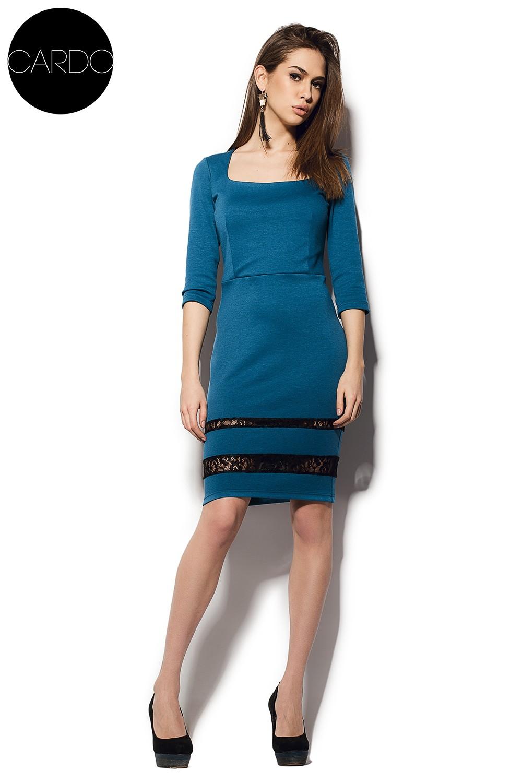 Платья платье letta птр-180 вид 3