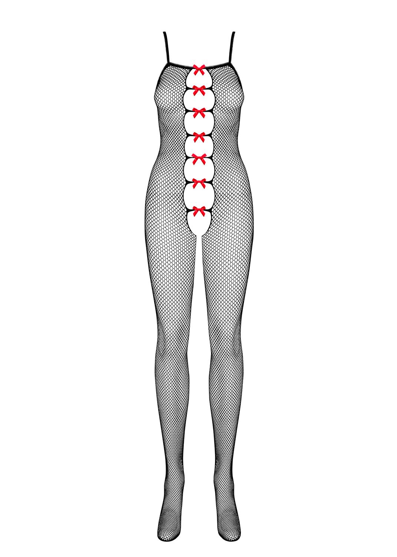 Эротическое белье Bodystocking n 107 вид 1