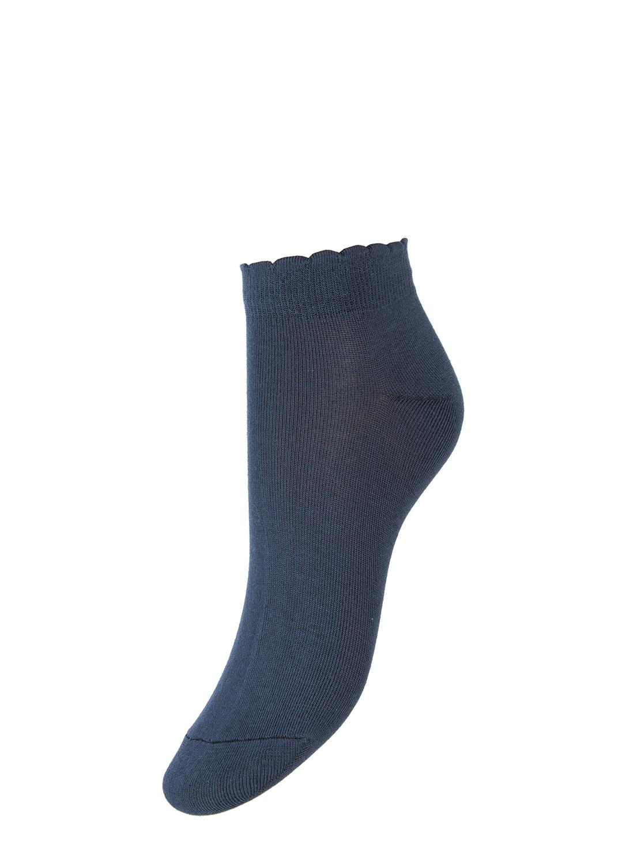 Носки женские Cf-color-01