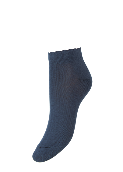 Носки женские CF-Color-01 - купить в Украине в магазине kolgot.net (фото 1)
