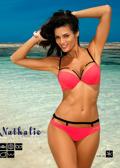 391 NATHALIE  (фото 10)
