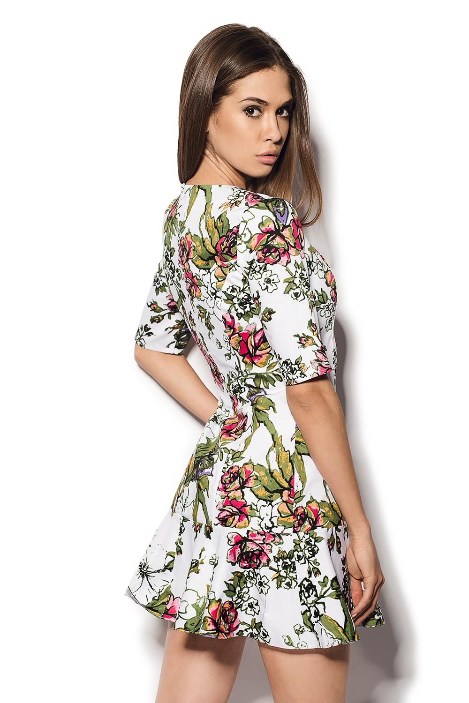 Платья платье milan птр-202 вид 4