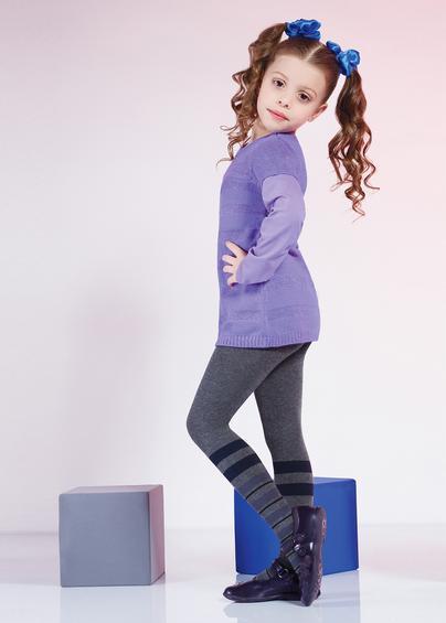Детские колготки PEPPI 200 model 1- купить в Украине в магазине kolgot.net (фото 1)