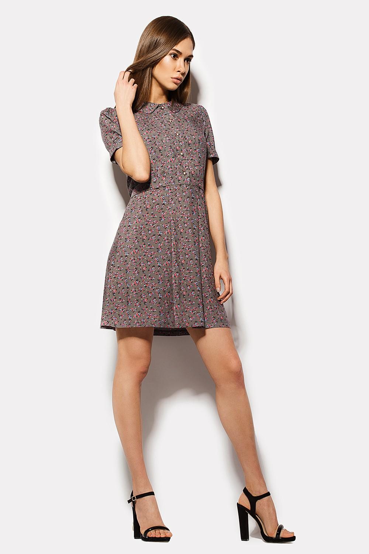 Платья платье lele crd1504-221 вид 4