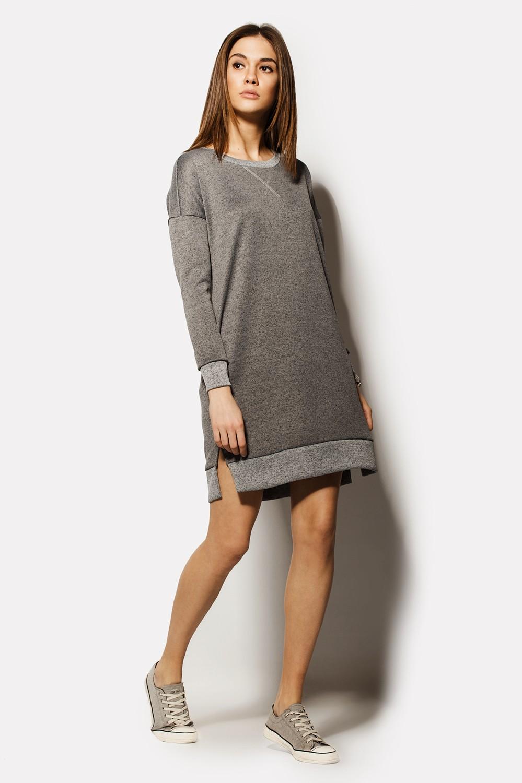 Платья платье crd1604-038