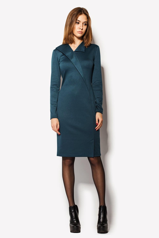 Платья платье jessica crd1504-477 вид 2