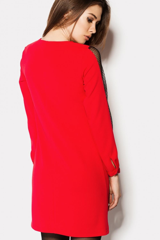 Платья платье bero crd1504-616 вид 3