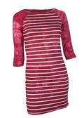 Платье TD-5501  (фото 6)