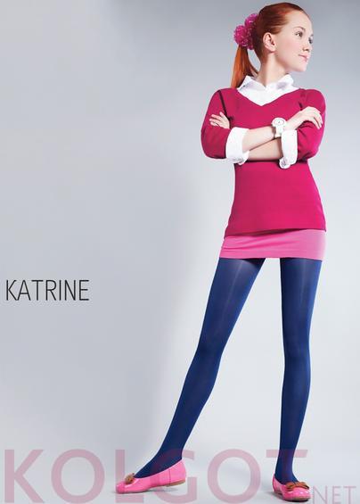 Детские колготки KATRINE 40 - купить в Украине в магазине kolgot.net (фото 1)
