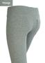 Брюки женские LEGGY MELANGE model 2 - купить в Украине в магазине kolgot.net (фото 2)