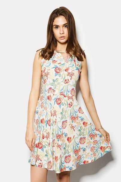 Платья CRD1504-288 Платье