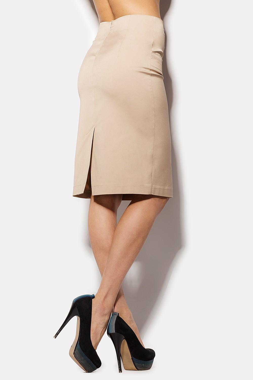 Юбки юбка foll crd1508-021 вид 2