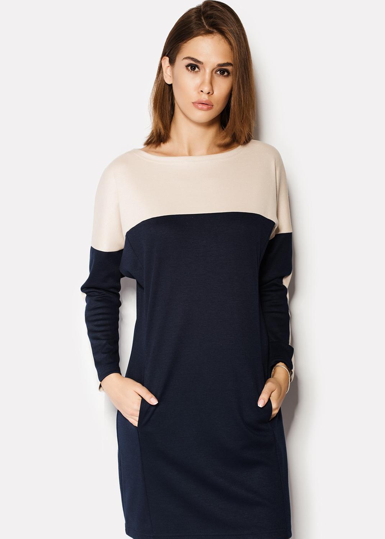 Платья платье crd1504-482