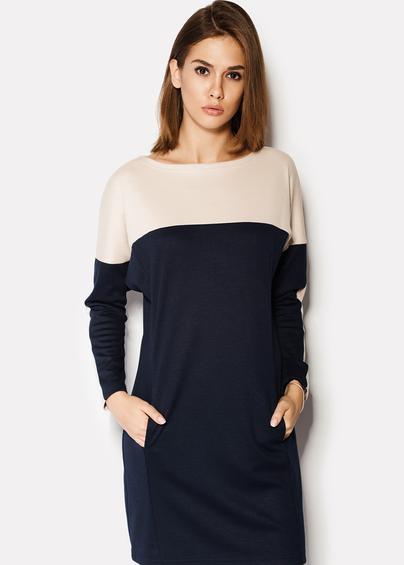 Платья CRD1504-482 Платье