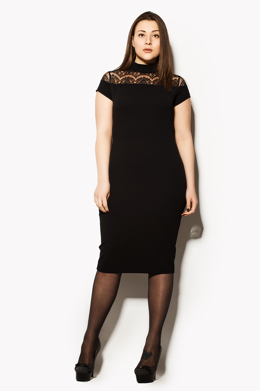 Платья платье nms1634-072