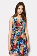 CRD1504-313 Платье