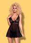 Эротическое белье IMPERIA BABYDOLL - купить в Украине в магазине kolgot.net (фото 4)