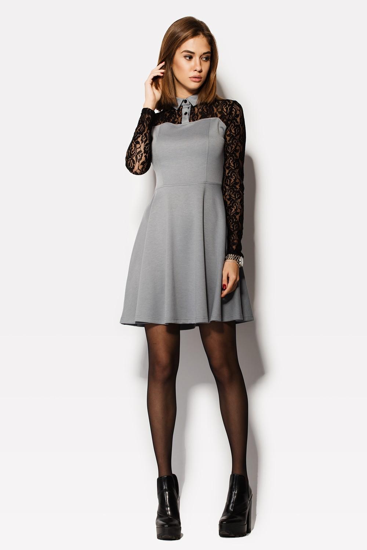 Платья платье louis crd1504-473 вид 4