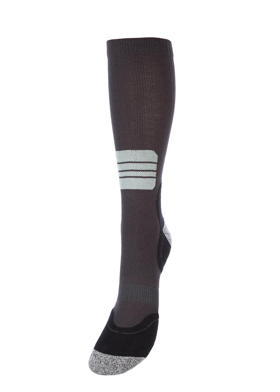 Носки женские Running socks вид 3
