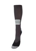 Шкарпетки THERMOLITE  (фото 4)