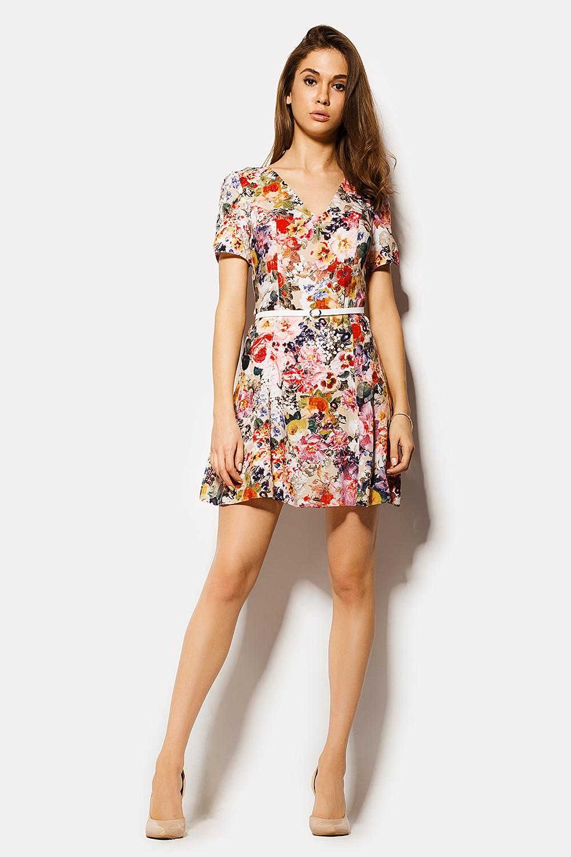 Платья платье natali crd1504-297 вид 2
