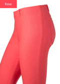 LEGGY TONE model 3 (фото 4)