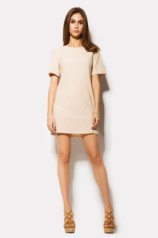 Платья платье extra crd1504-299 вид 4