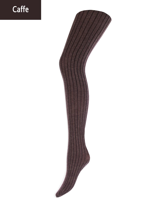 Теплые колготки Canto 200 model 1 вид 5