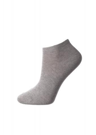 Жіночі спортивні шкарпетки TM GIULIA WS1M-cl (WSS MELANGE calzino)