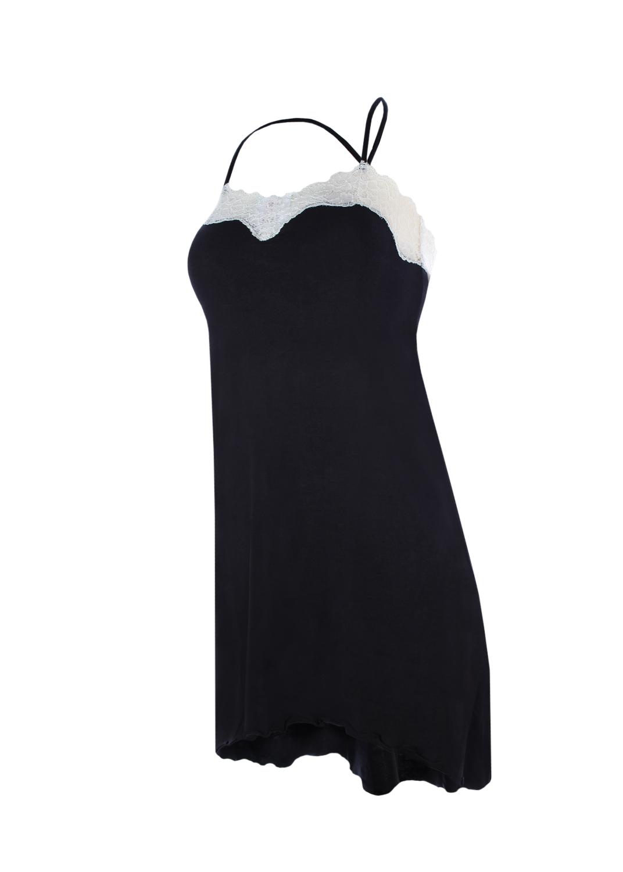 Домашняя одежда сорочка ночная 03-005 вид 4