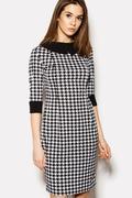 CRD1604-024 Платье