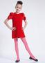 Детские колготки BONNY 80 model 12- купить в Украине в магазине kolgot.net (фото 1)
